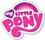 little_pony